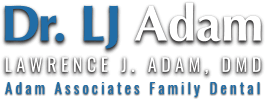 Adam Associates Family Dental