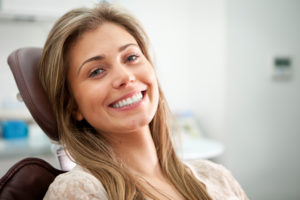 Learn about CEREC technology from your dentist in Worthington.